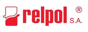 RELPOL