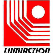 LUMIACTION