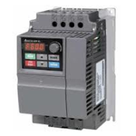 INVERTER V/F CONTROL 0.75KW/1HP/2.5A (3PH)