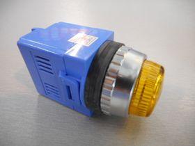 INDICATION LAMP Φ30 440V YONGSUNG ELECTRIC
