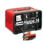 CHARGER TELWIN ALPINE 14 BOOST