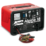 CHARGER TELWIN ALPINE 18 BOOST
