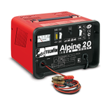 CHARGER TELWIN ALPINE 20 BOOST