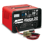 CHARGER TELWIN ALPINE 30 BOOST