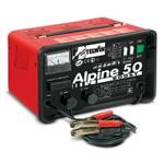 CHARGER TELWIN ALPINE 50 BOOST