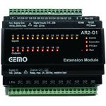 GEMO AR2-G1