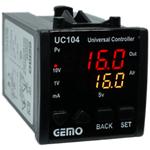 GEMO UC-104