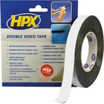 HPX-SIDE MOULDING TAPE AUTO