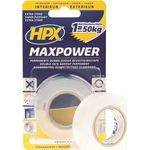 HPX- MAX POWER