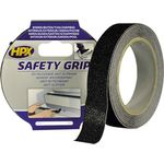 HPX- SAFETY GRIP 50mm x 18m