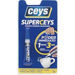 CEYS INSTANT GLUE SUPERCEYS 3G