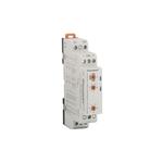 SIGNAL TRANSDUCER ASCON311 602300