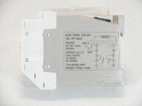 LUXCO GTN-SF1