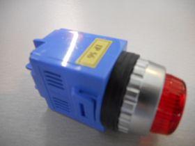 INDICATION LAMP Φ30 220V YONGSUNG ELECTRIC