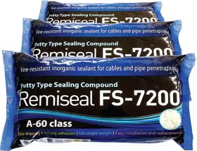 REMITITE FS-7200