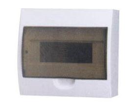 Distrubution Box-Surface Series IP65 12WAYS