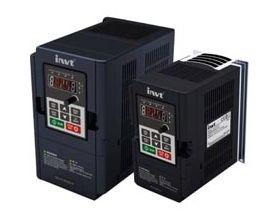 INVERTER V/F CONTROL 0.4KW/0.5HP/2.5A