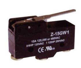 Z-15GW21-B