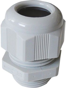 GLAND EXPLOSION PROOF M50X1.5
