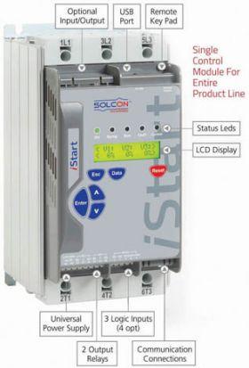 105 SLC